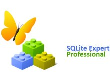 sqlite-expert-professional-4-0-crack
