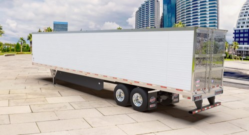 small resolution of reefer features options utility trailer great dane trailer air suspension systems diagram