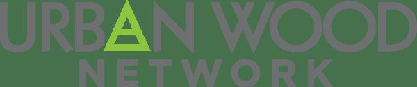 Urban Wood Network logo