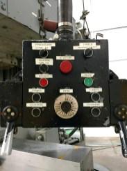 "1968-Bullard-36"" Dynatrol-7"