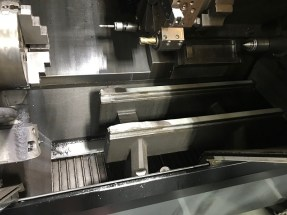 2013-Haas-ST-30-7