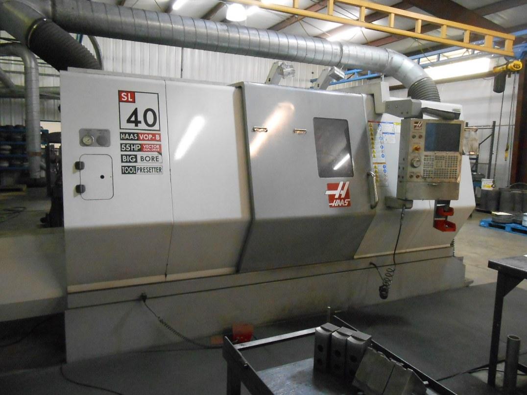 2007-Haas-SL-40B-1