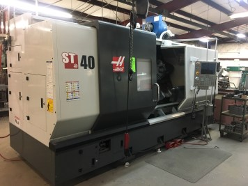 2013-Haas-ST-40-1
