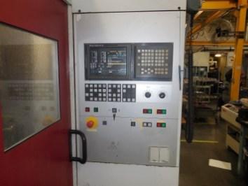 2005-Starrag Heckert-CWK-500-2