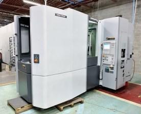 2014-DMG Mori-NHX-5000-1