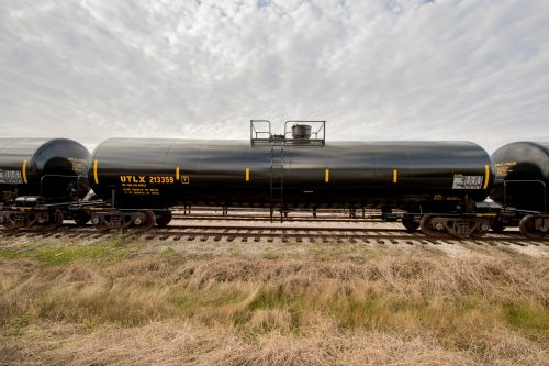 small resolution of delivering value reliability for the journey ahead railcar leasing