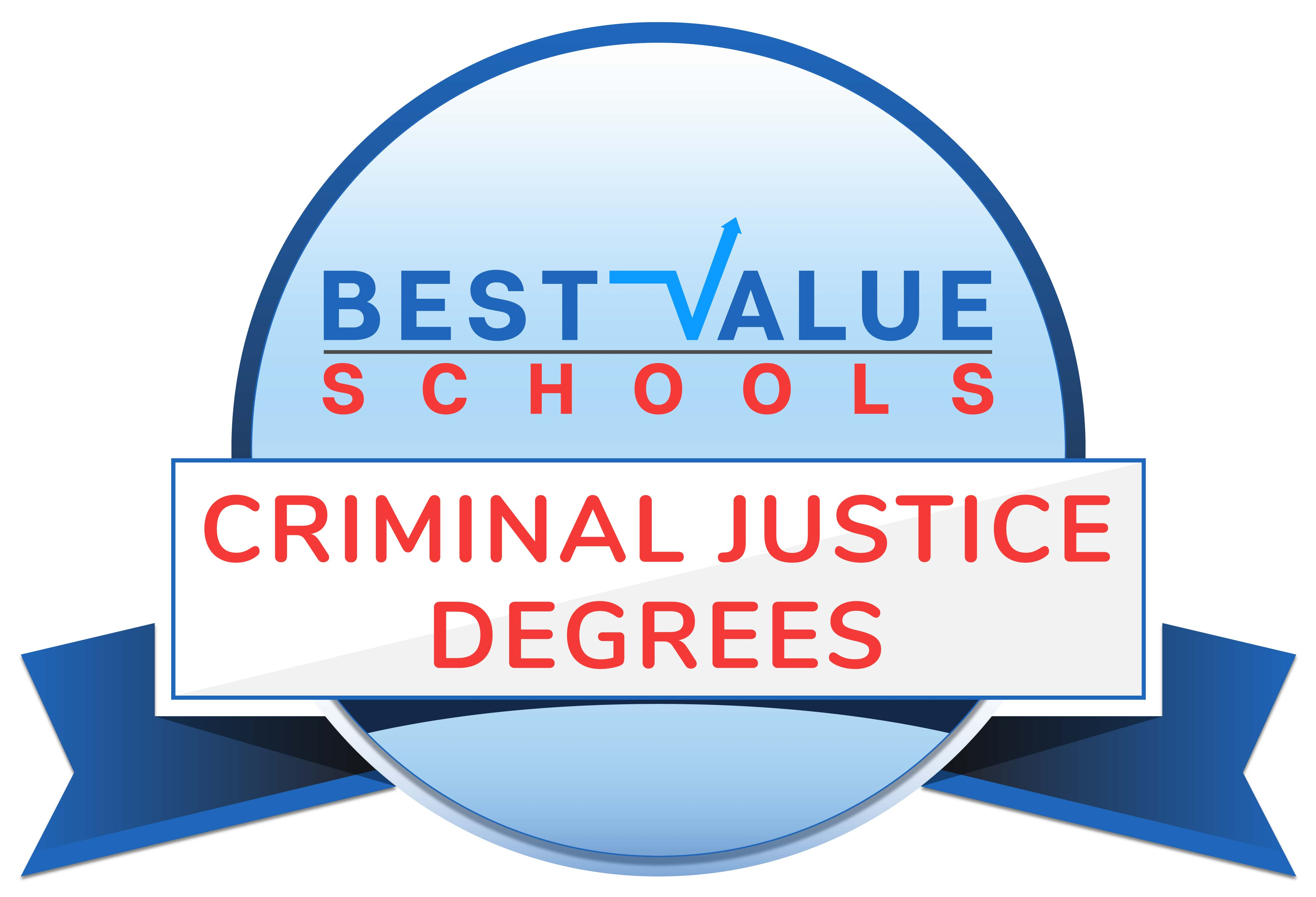 Criminal Justice Links