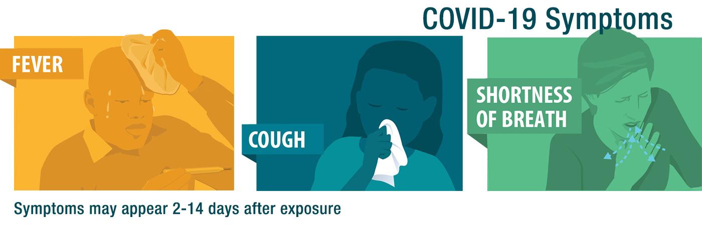 Patients | COVID-19 | UTMB Health