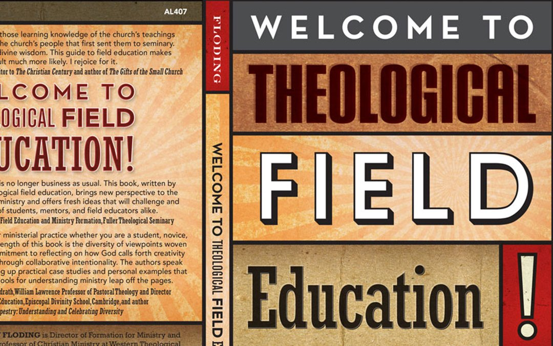 Theological Field Education
