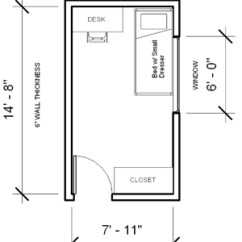 Layout My Living Room Furniture Decorate Small Narrow 2 Parks Tower
