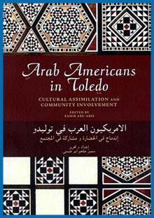 Arab Americans In Toledo