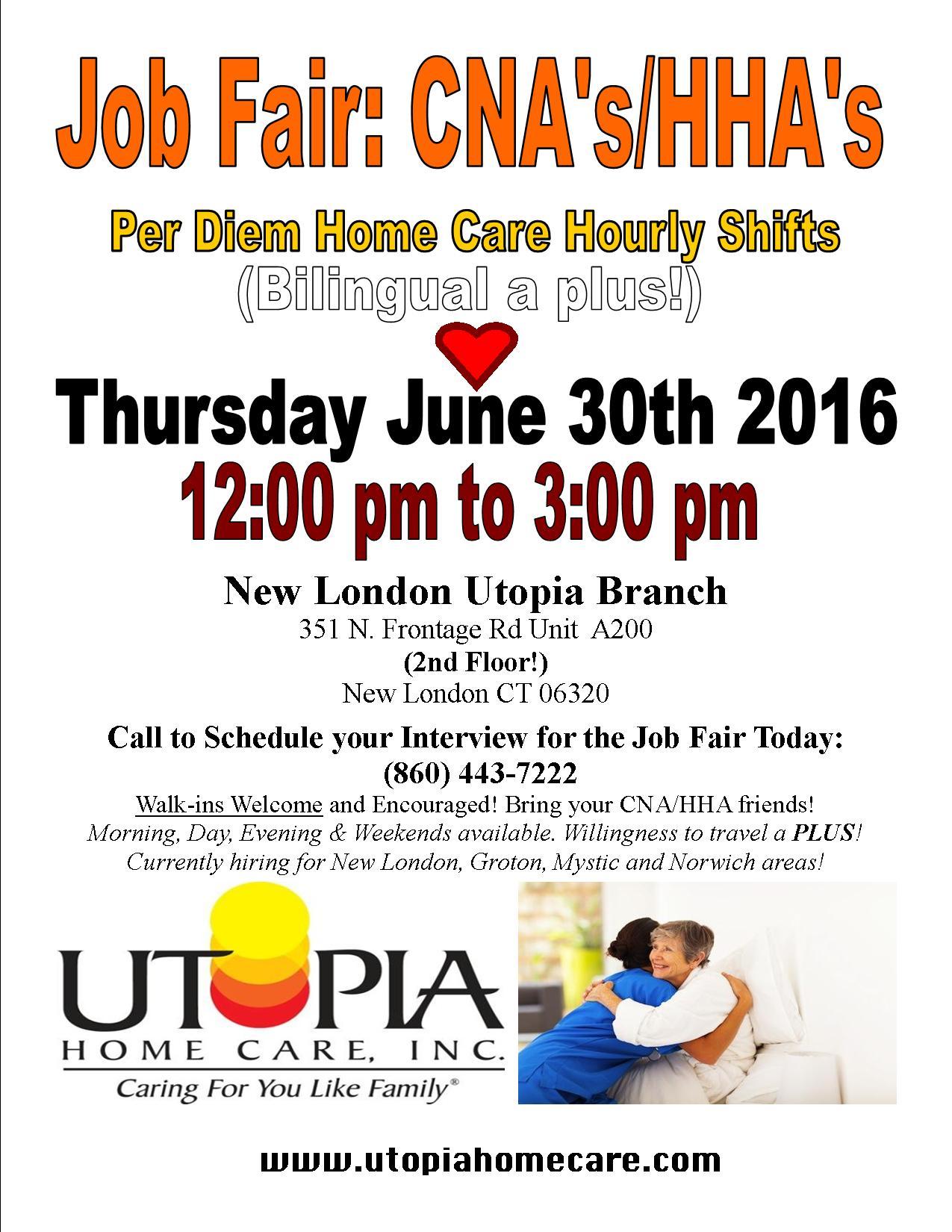 Cna Home Health Jobs Caregiver Cna Home Health Aid Jobs