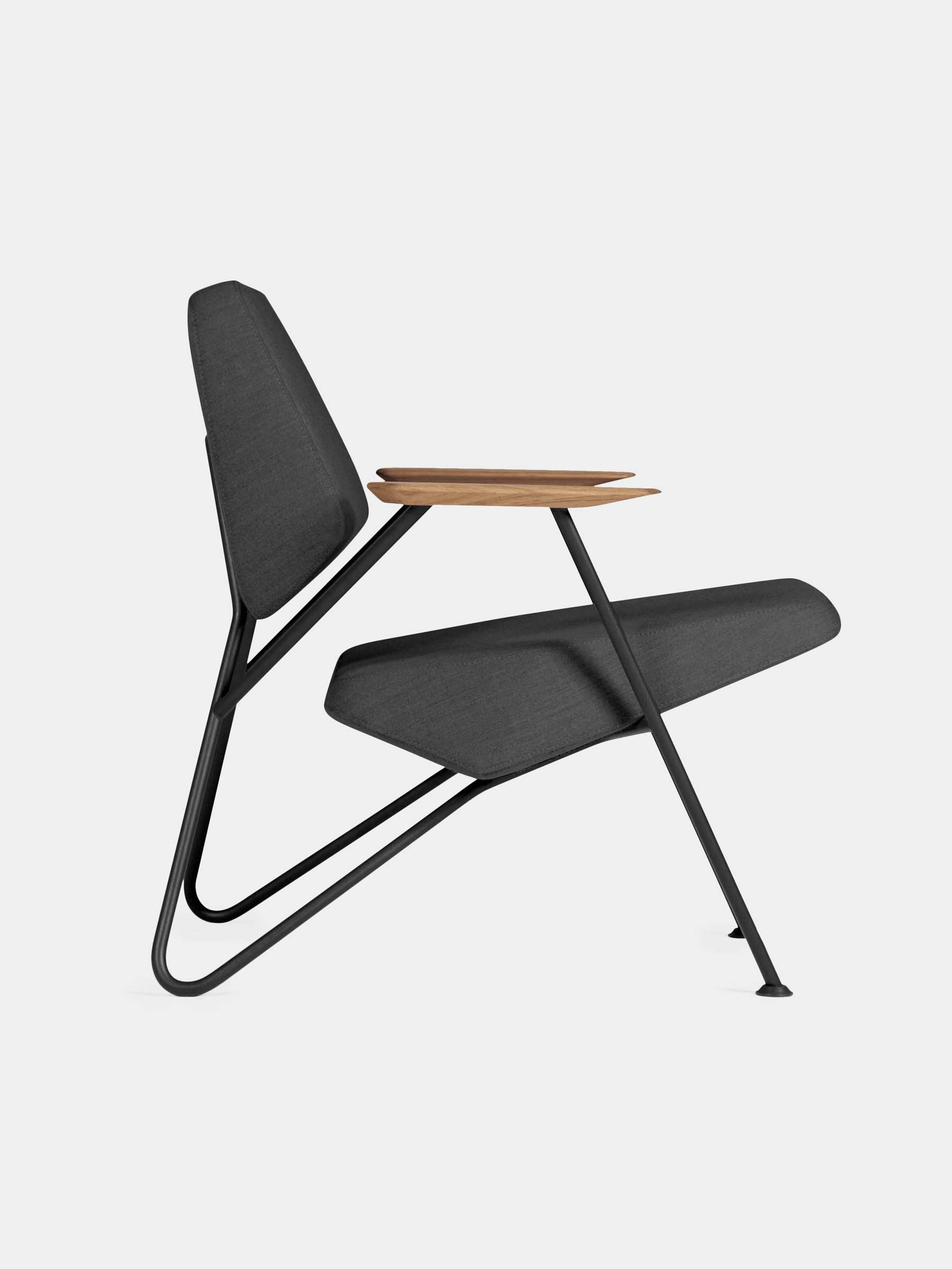 chair design parameters jazzy mobility polygon