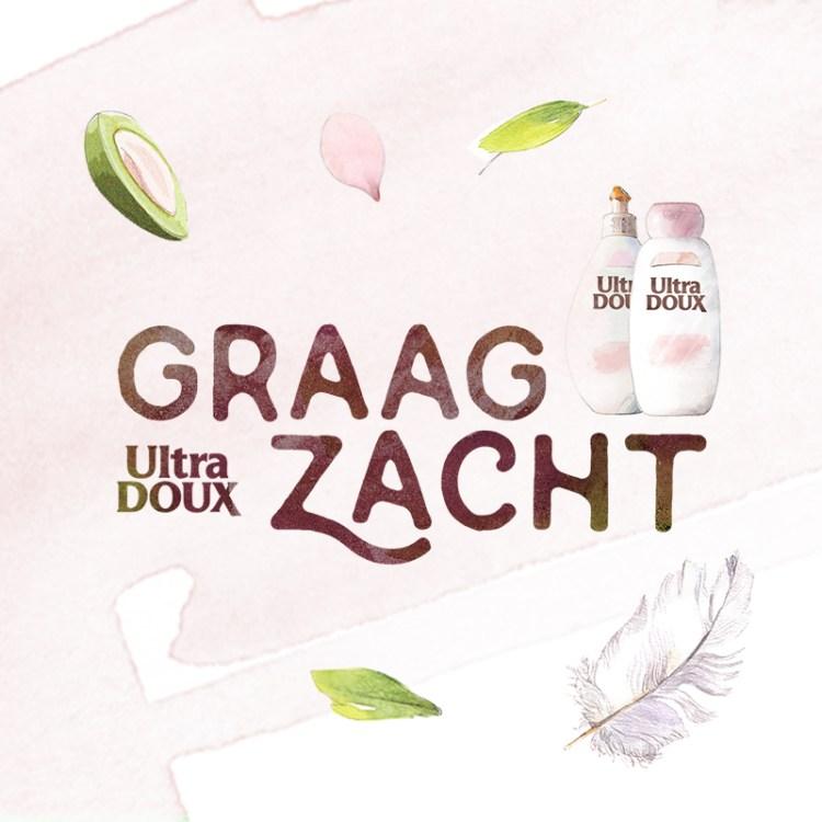 graag_vignette