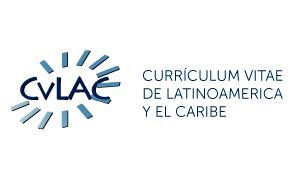 Invitación Capacitación en Cvlac de Colciencias Primer semestre 2018