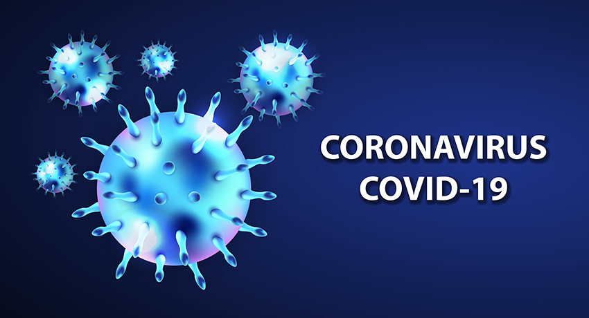 COVID-19: An update on the novel coronavirus disease | UT Physicians