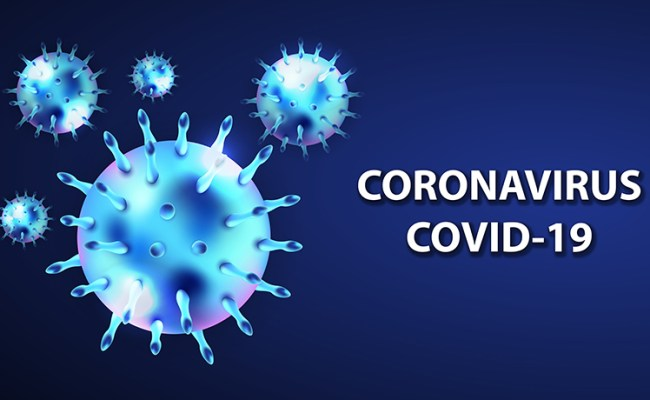 Covid 19 An Update On The Novel Coronavirus Disease Ut