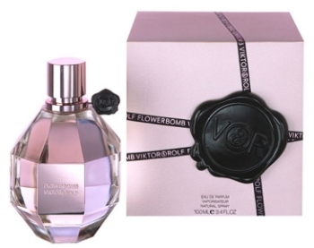 Viktor-and-Rolf-Flowerbomb