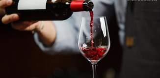 Koja su najskuplja vina na svetu