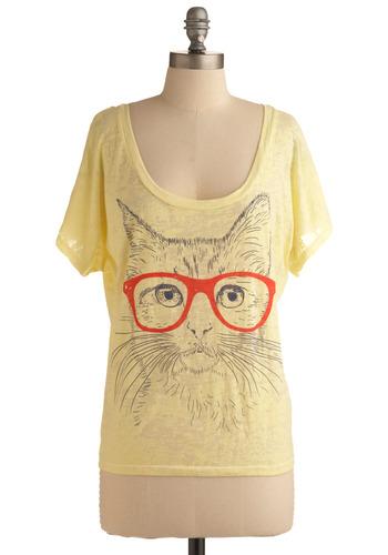 Sunčano žuta boja je u trendu 2013