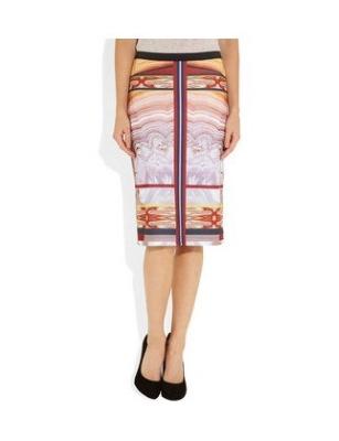 Olovka suknja