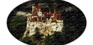 dvorac-grofa-drakule