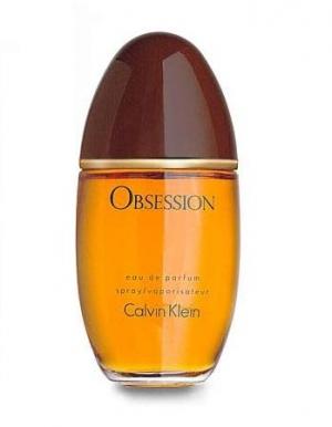 Obsession parfem za žene