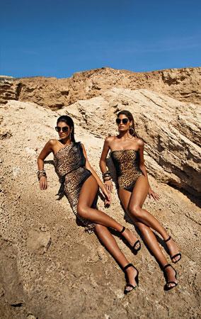 Gottex kupaći kostimi