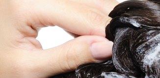 kako se resiti masne kose