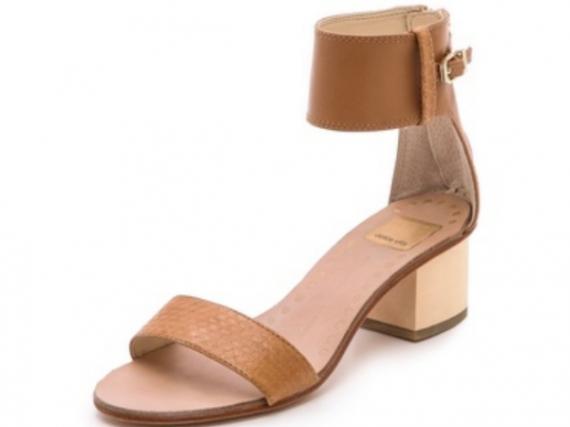 Udobne sandale