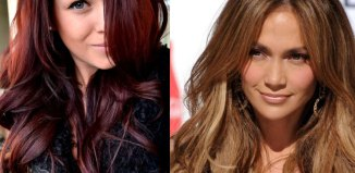 Koje boje kose se preporučuju damama u 40