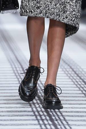 klasicne muske cipela sa pertlama