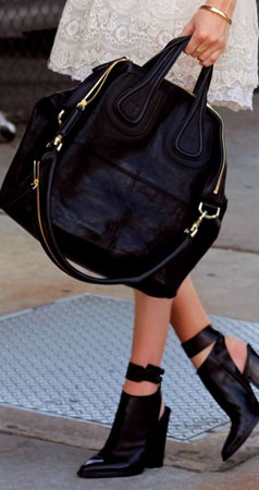 kozne cipele i torbe
