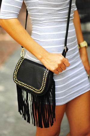 torbica sa resama