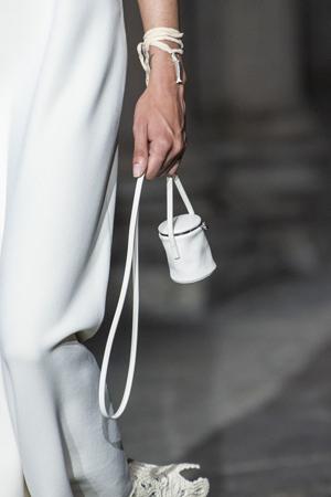 bela mikro torba