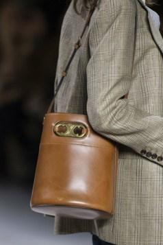 elegantna kofica torba