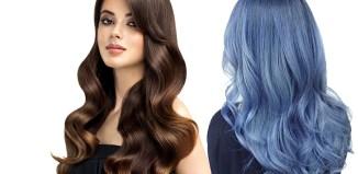 boje kose za zimu 2020