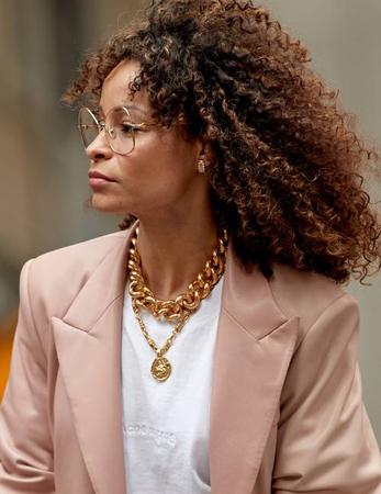 lanac ogrlica