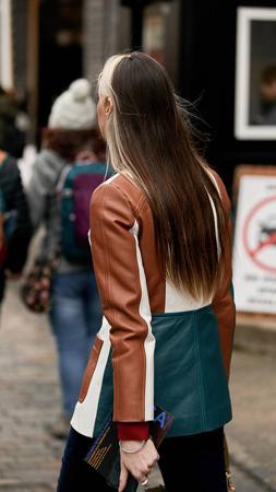 split jakna