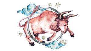 bik nedeljni horoskop