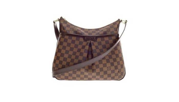 prakticna svakodnevna ženska torba