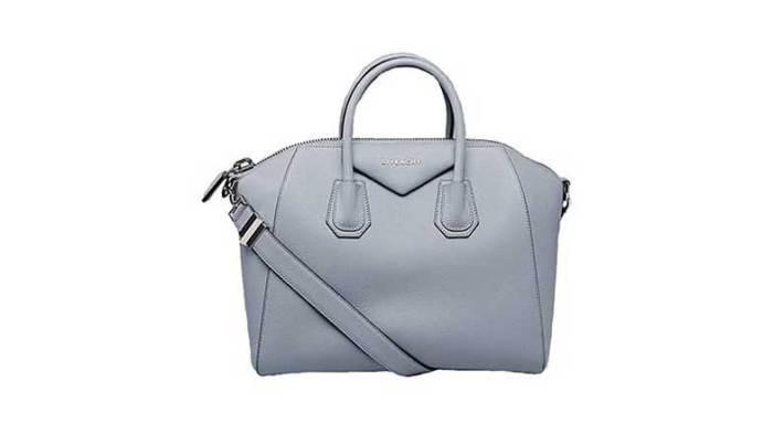 profesionalna ženska torba