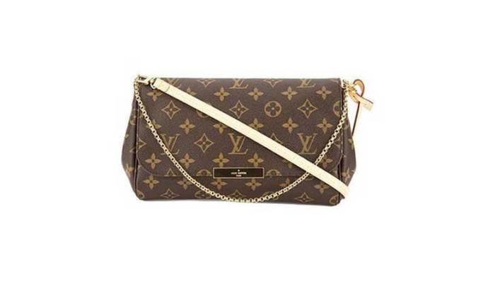 kezual ženska torba