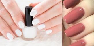 Lak a nokte u odgovarajucoj boji da Vaše ruke izgledaju lepše