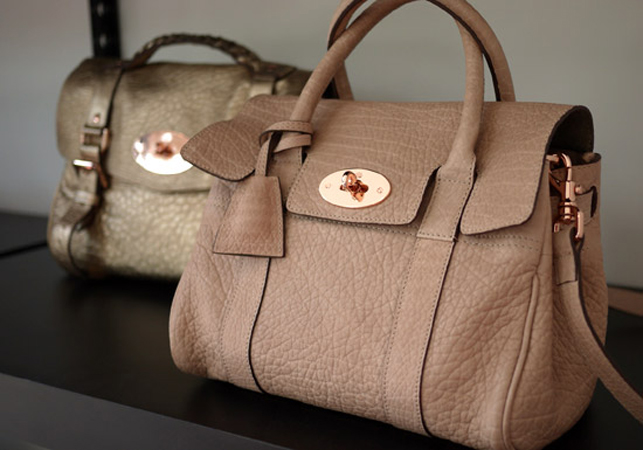 The Mulberry Bayswater