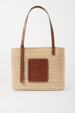 zenske torbe za leto- klasicna za plazu