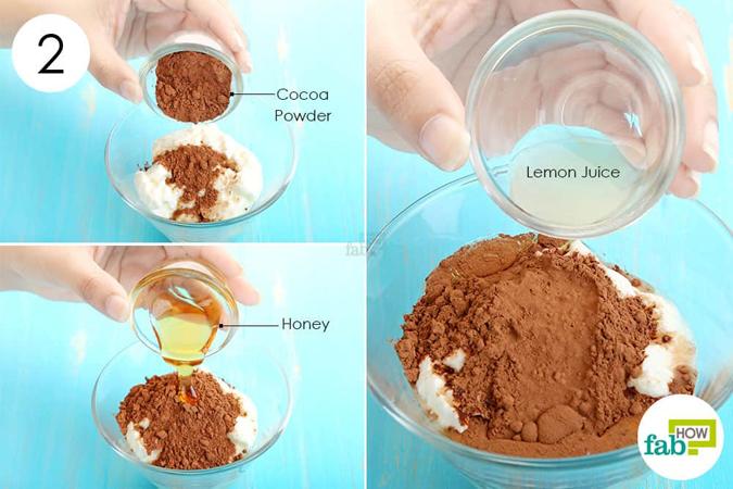 kakao i med