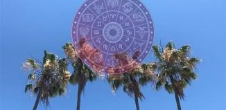 Nedeljni horoskop za period od 17 do 23 jula 2020 godine