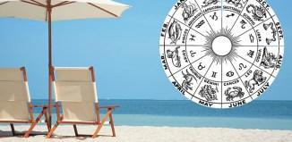 Nedeljni horoskop za period od 3 do 9 jula 2020 godine