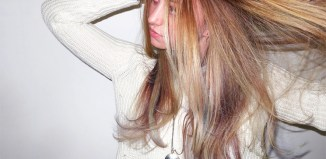 Satiranje kose